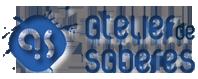 http://sumarios.atelierdesaberes.com/Imagens/logo.png